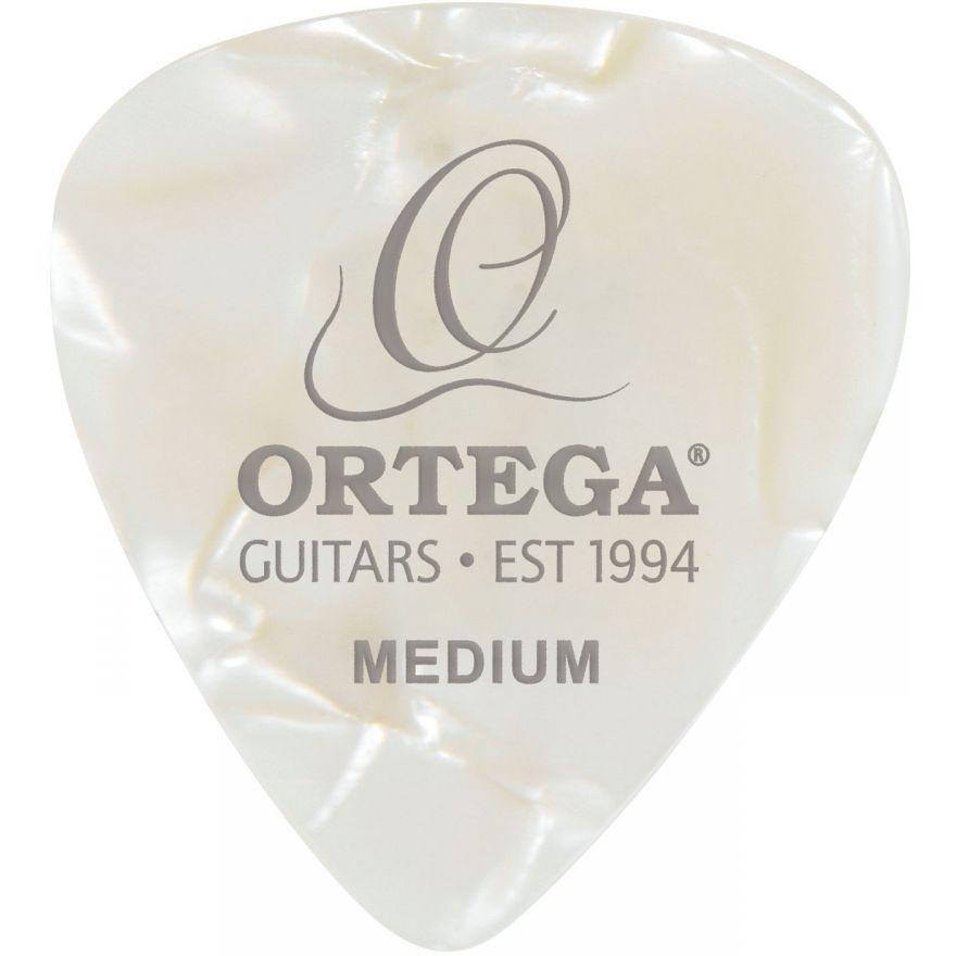 ORTEGA - OGP-WP-M10