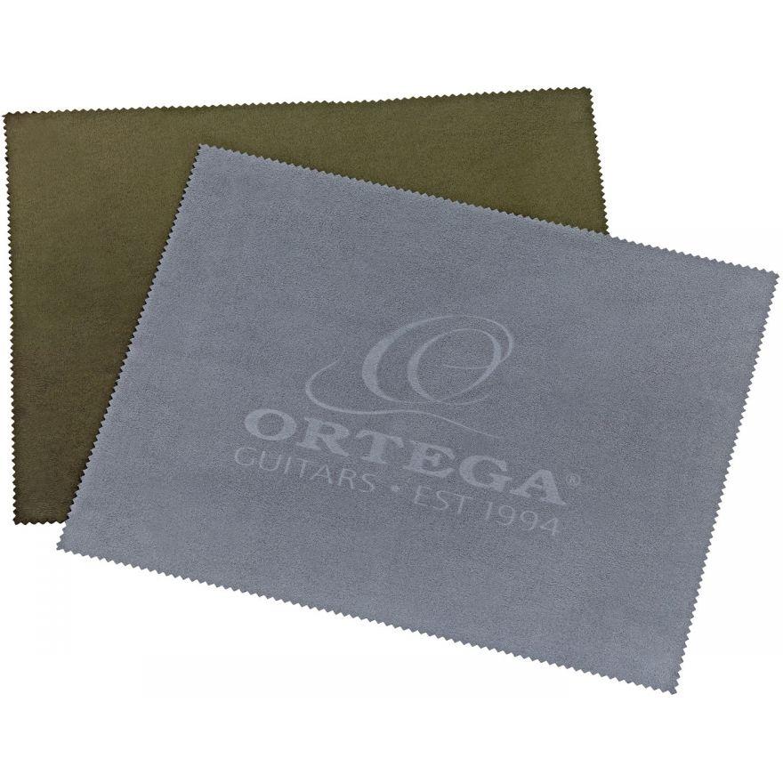 ORTEGA - OPC-GR/LG