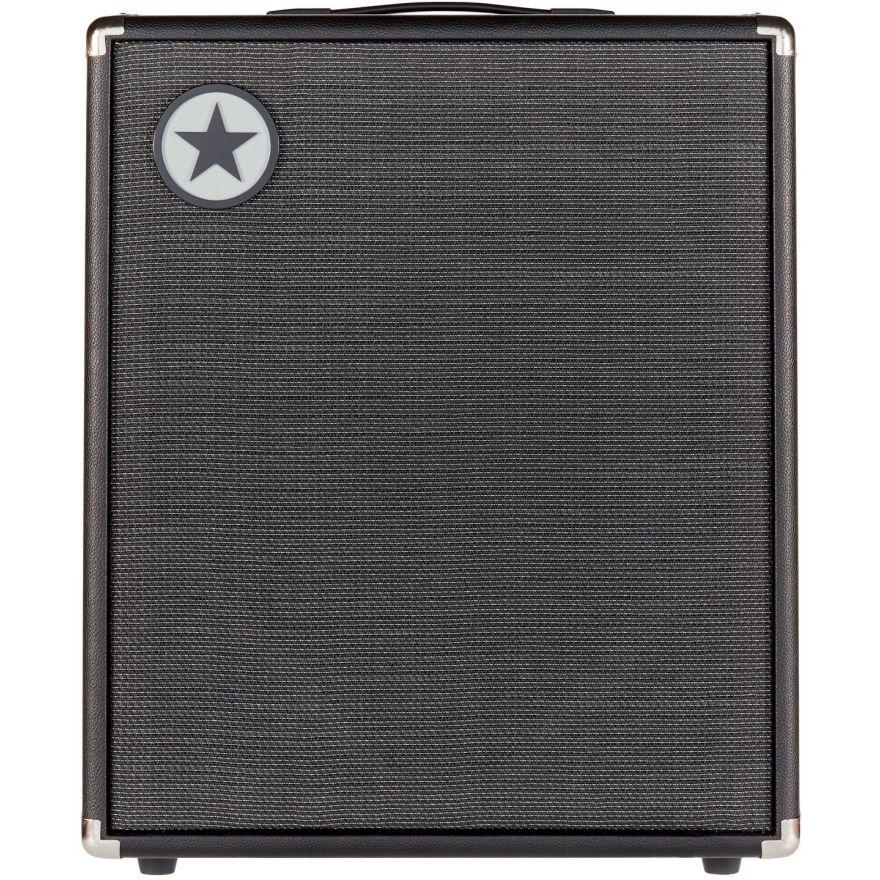 Blackstar U-250 - Cabinet per Basso Elettrico
