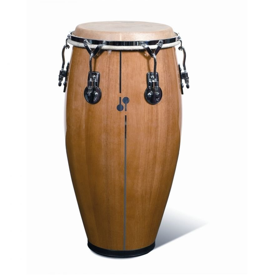 SONOR LCW 1175 NHG - Conga da 11.75 Natural