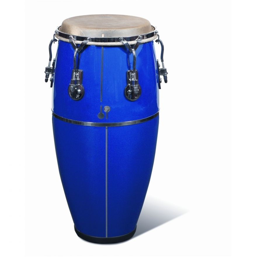 SONOR LCF 1175 DBHG - Conga da 11.75 Dark Blue
