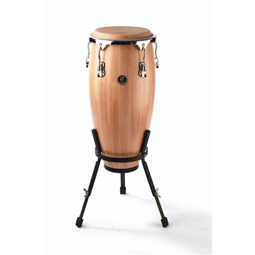 SONOR GQW 11 NM GLOBAL QUINTO - Congas da 11 Natural con Stand