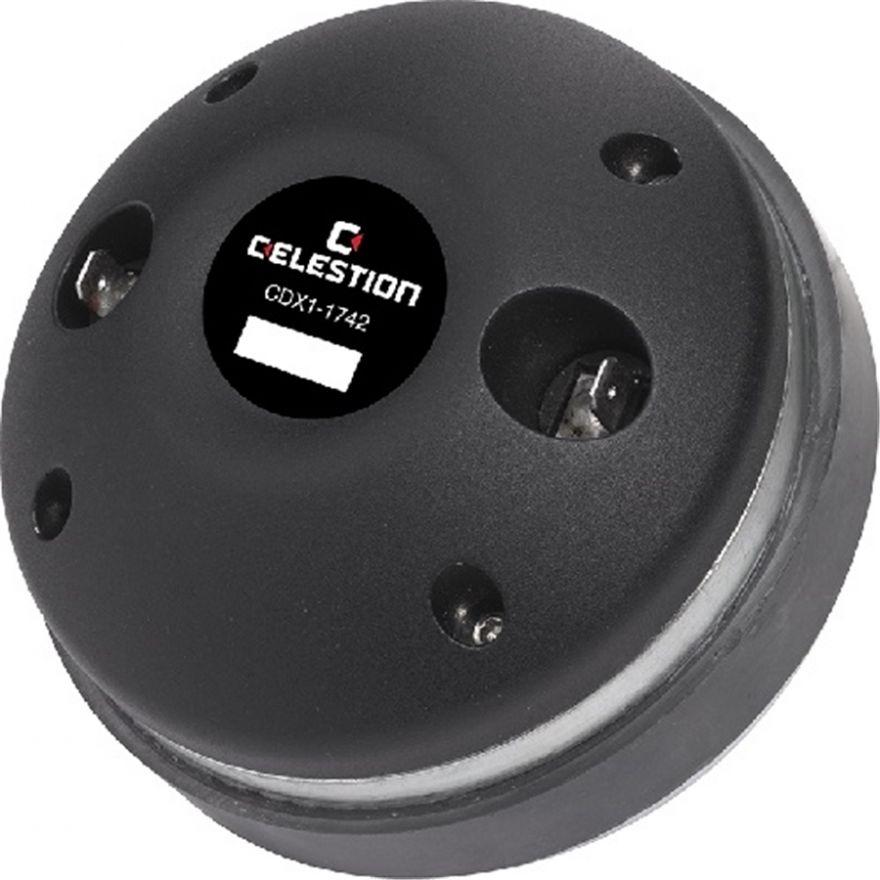 Celestion - CDX1-1742 50W 8ohm HF FERRITE T5983