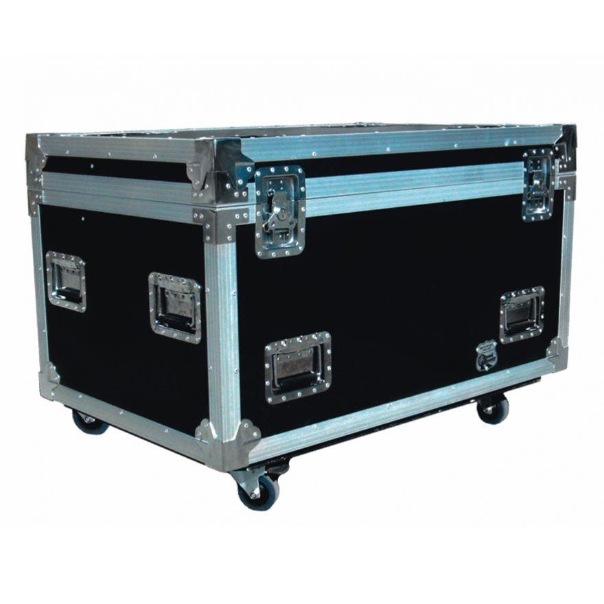 ROAD READY RRUT1 - Flight Case Universale