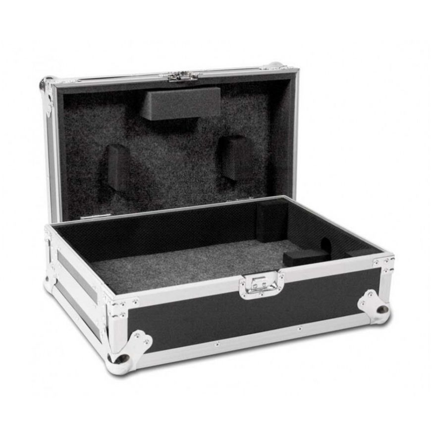 ROAD READY RRVCDJ - Case per CDJ