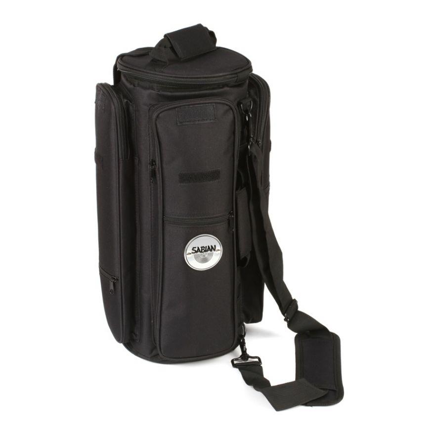 Sabian 360 Stick Bag - Borsa Porta Bacchette
