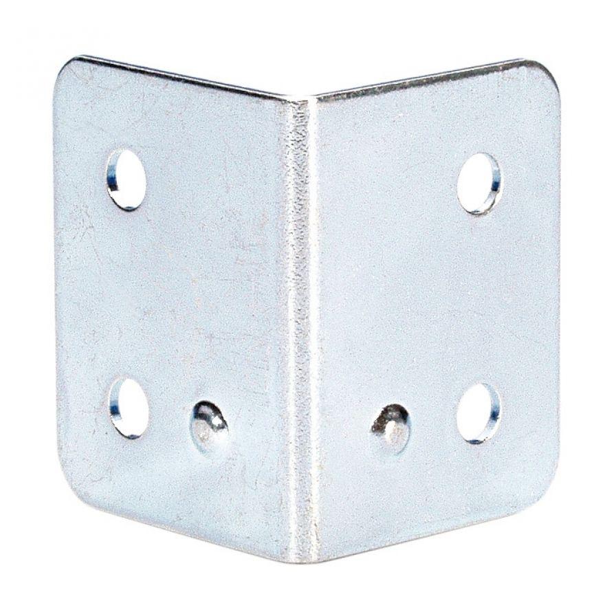 Adam Hall Hardware 40431 - Angolo a L 40 x 31