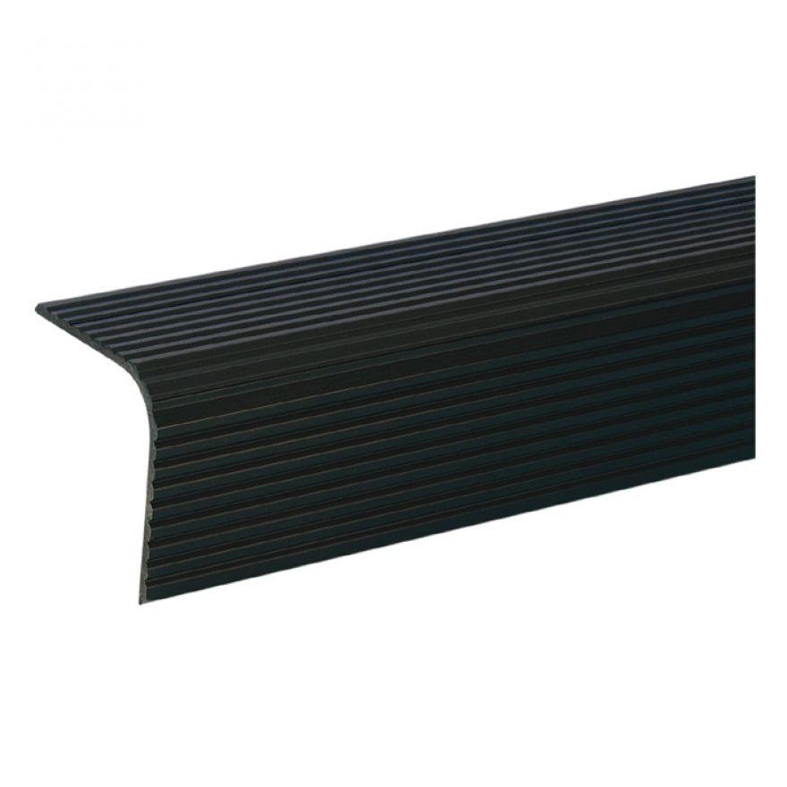 Adam Hall Hardware 4071 EXT - Protezione degli Spigoli in plastica