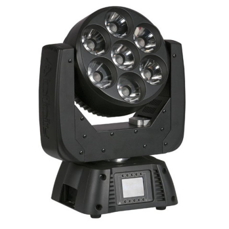 SHOWTEC INFINITY iB-715 - Testa Mobile a LED_front_1
