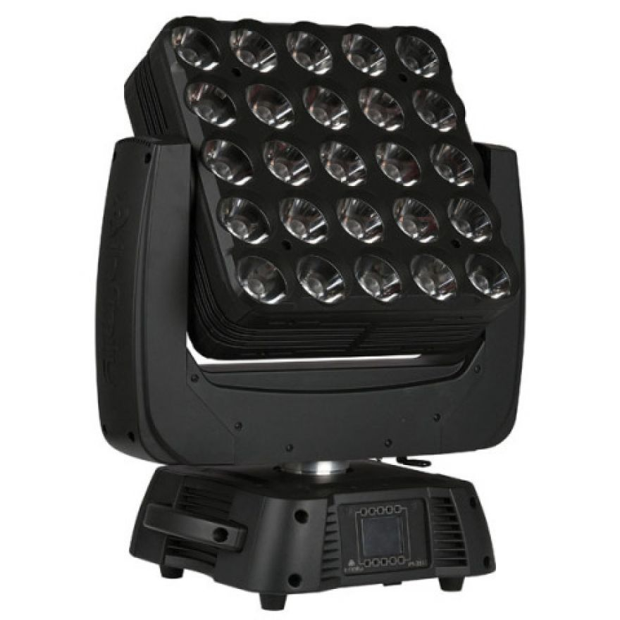 SHOWTEC INFINITY iM-2515 - Testa Mobile Pannello 5x5_front