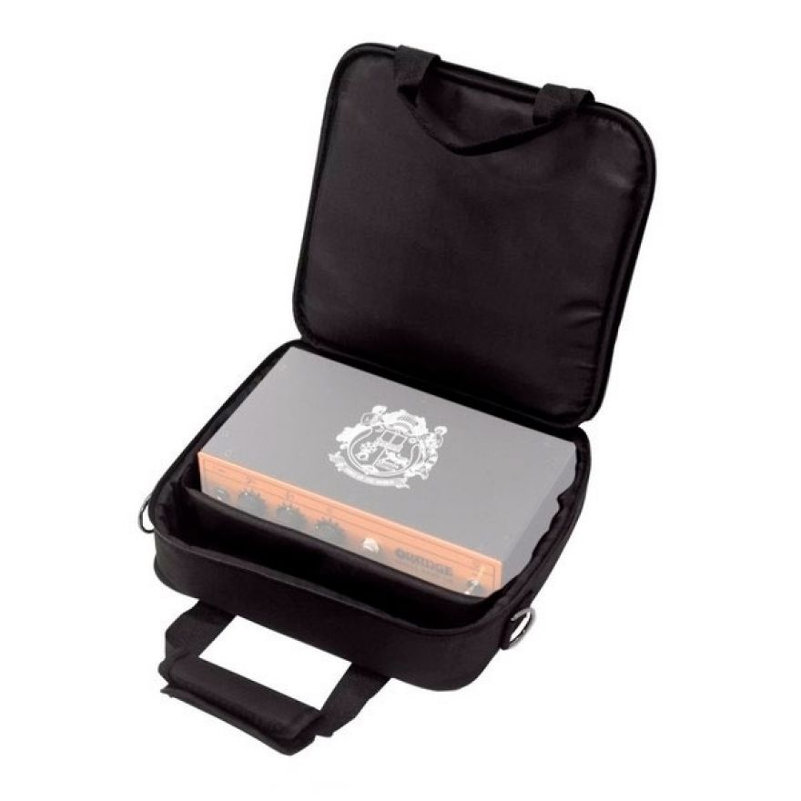 Orange GIGBAG PEDALBABY 100