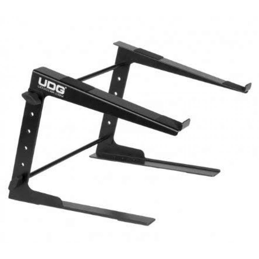 Udg U96110BL - ULTIMATE LAPTOP STAND Supporti per computer