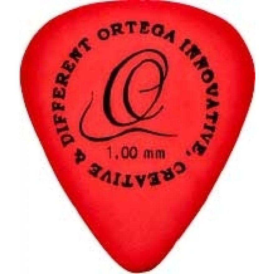 Ortega OGPST36-100 Plettro