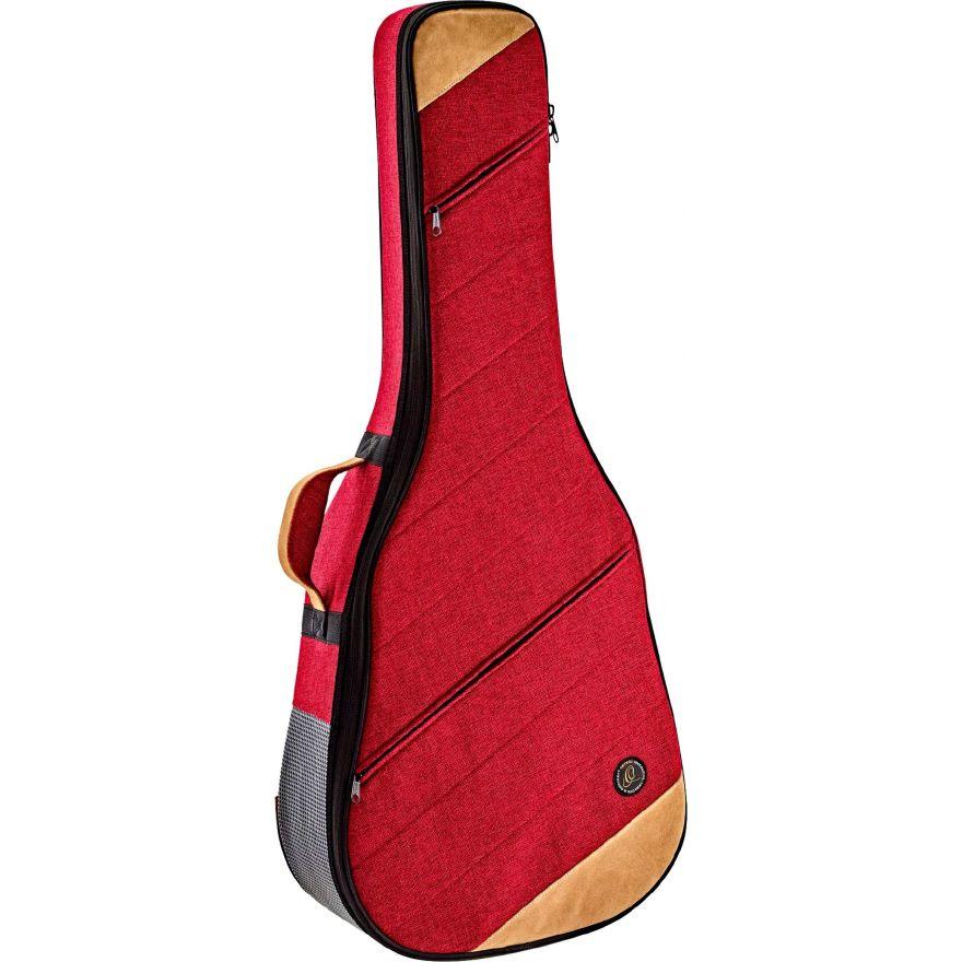 Ortega OSOCADN-BX Custodia / borsa per chitarra acustica / classica
