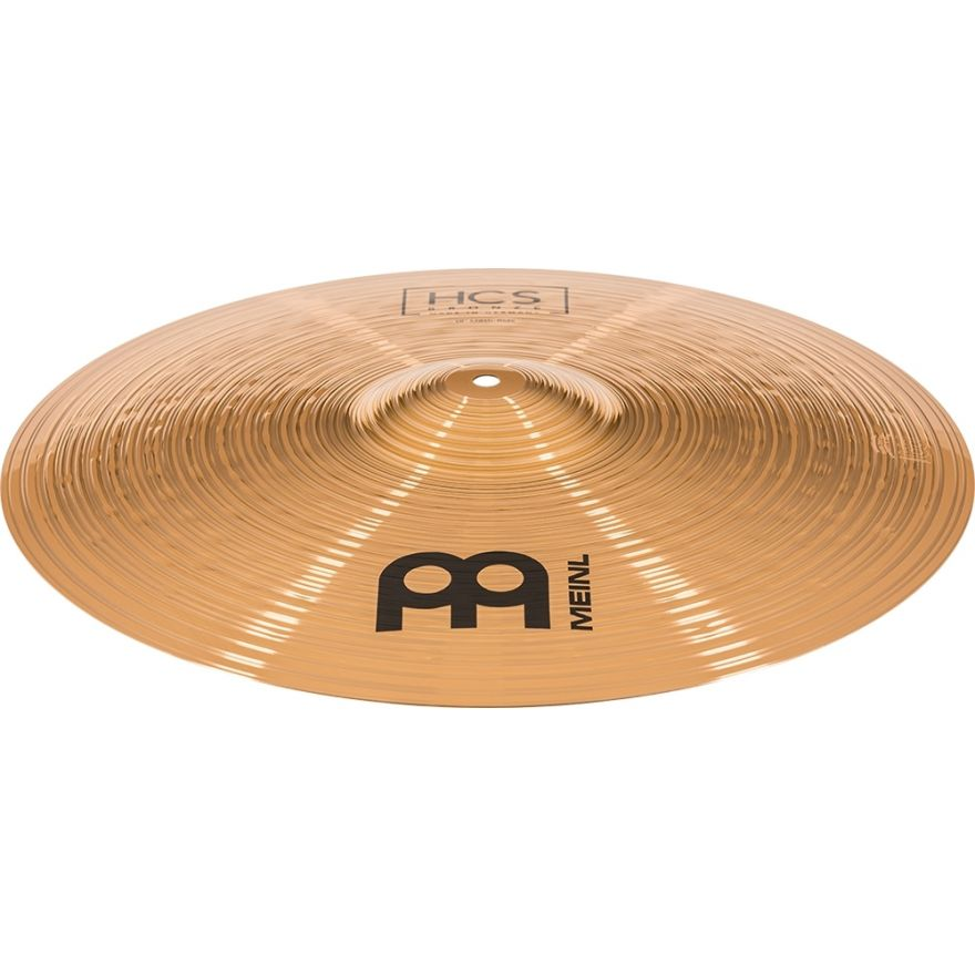 Meinl HCSB18CR Piatto ride