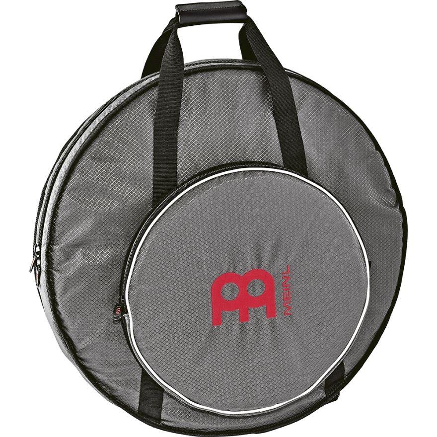 Meinl MCB22RS Custodia / borsa per piatti batteria