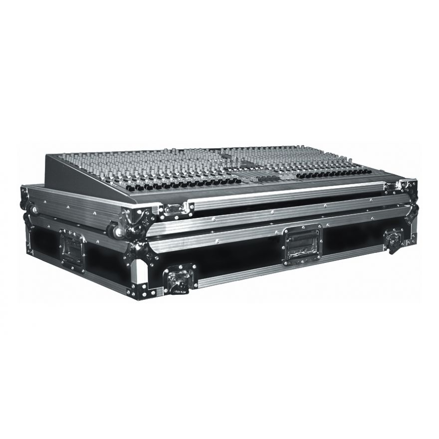 ROAD READY RRGL2400432W - Case per Mixer Allen&Heath GL2400 432