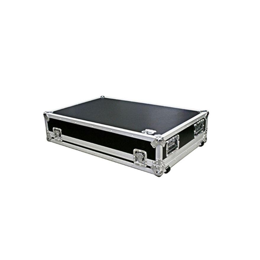 ROAD READY RRSL2442 - Case per Mixer Behringer SL2442 FX PRO
