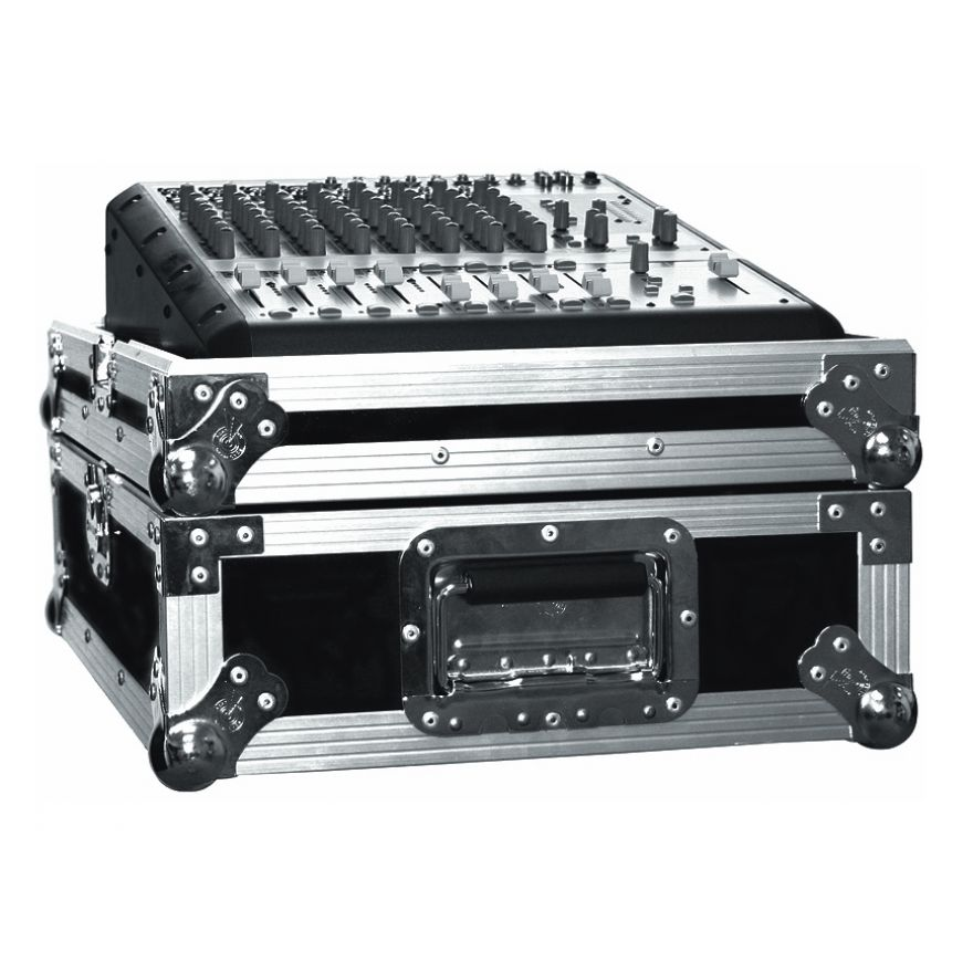 ROAD READY RRONYX1220 - Case per Mixer Mackie Onyx 1220