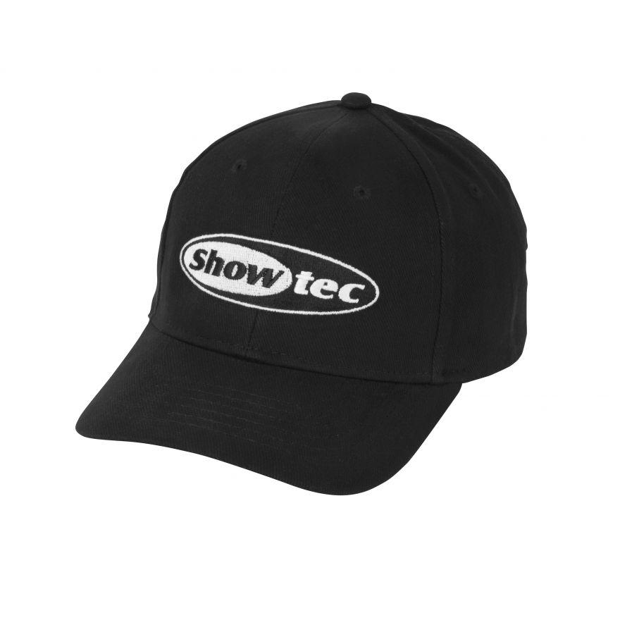 Showtec - Showtec Cap - Con velcro