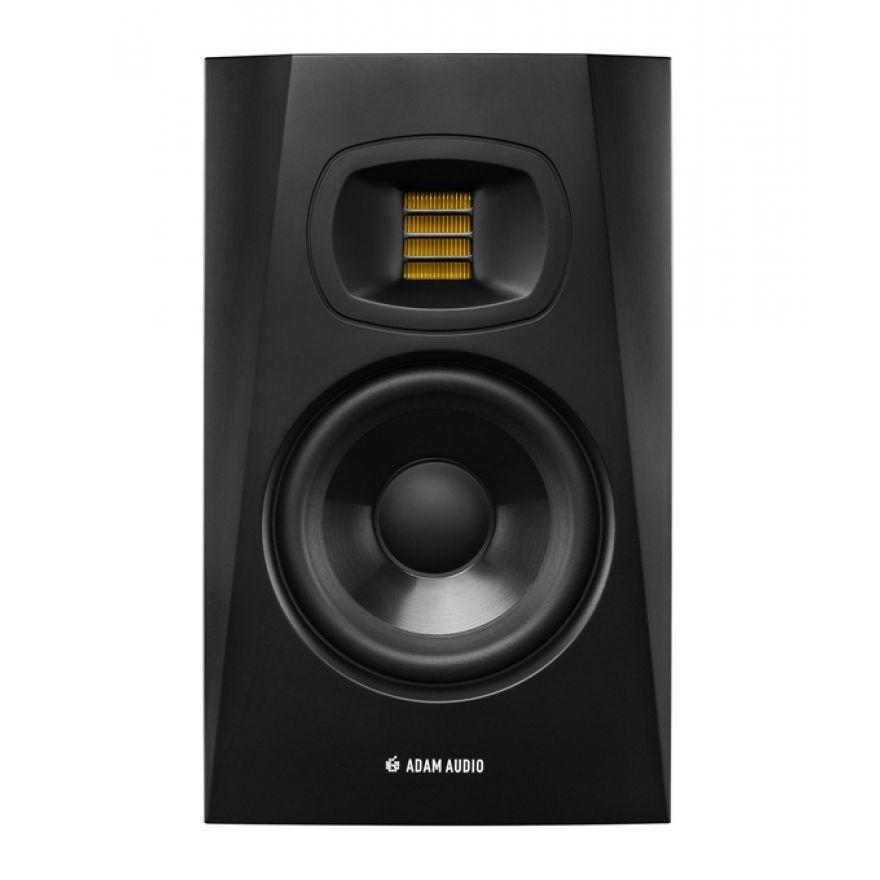 Adam T5V - Monitor da Studio 50+20W