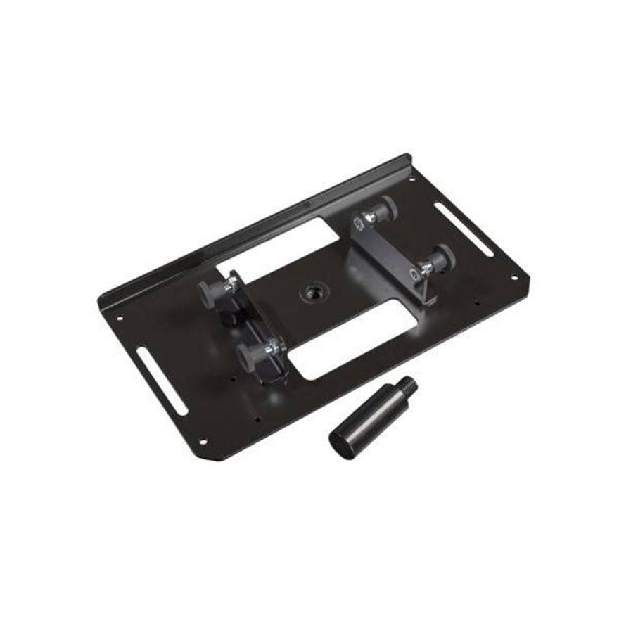 dB Technologies Adattatore per Speaker Ingenia su Subwoofer