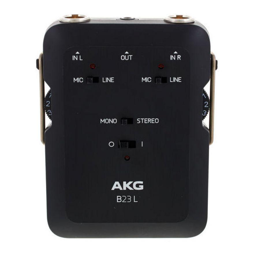 AKG B 23 L