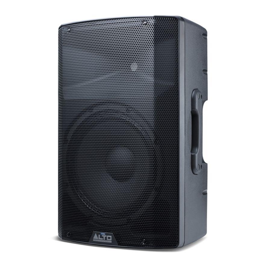 Alto Professional TX212 - Cassa Attiva 300W RMS