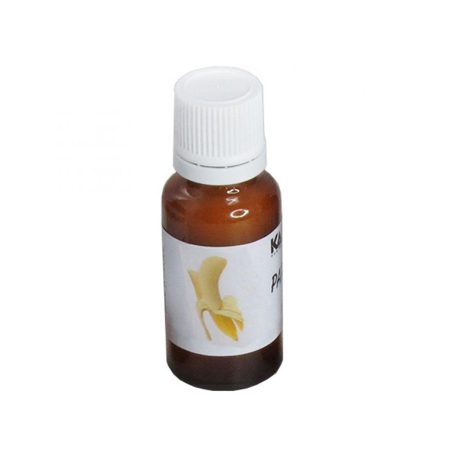 KARMA Aroma per Macchina Fumo / Banana