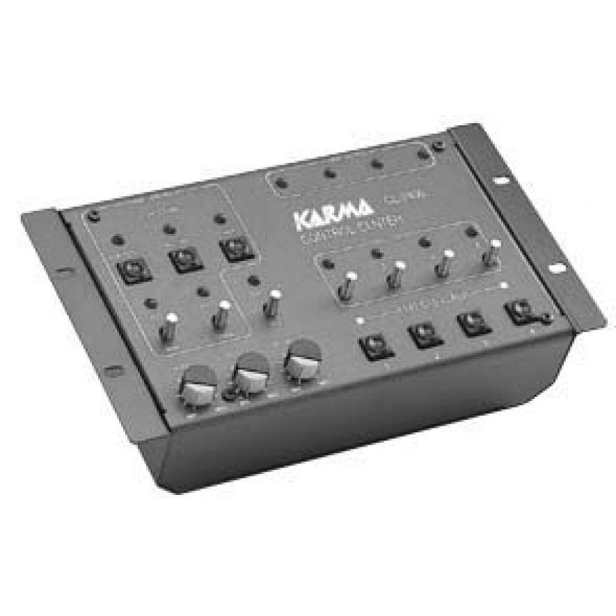 KARMA CL 2400