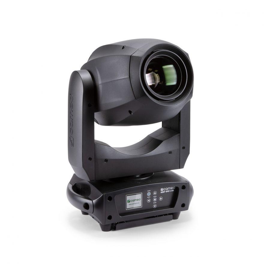 Cameo Auro Spot Z300 19