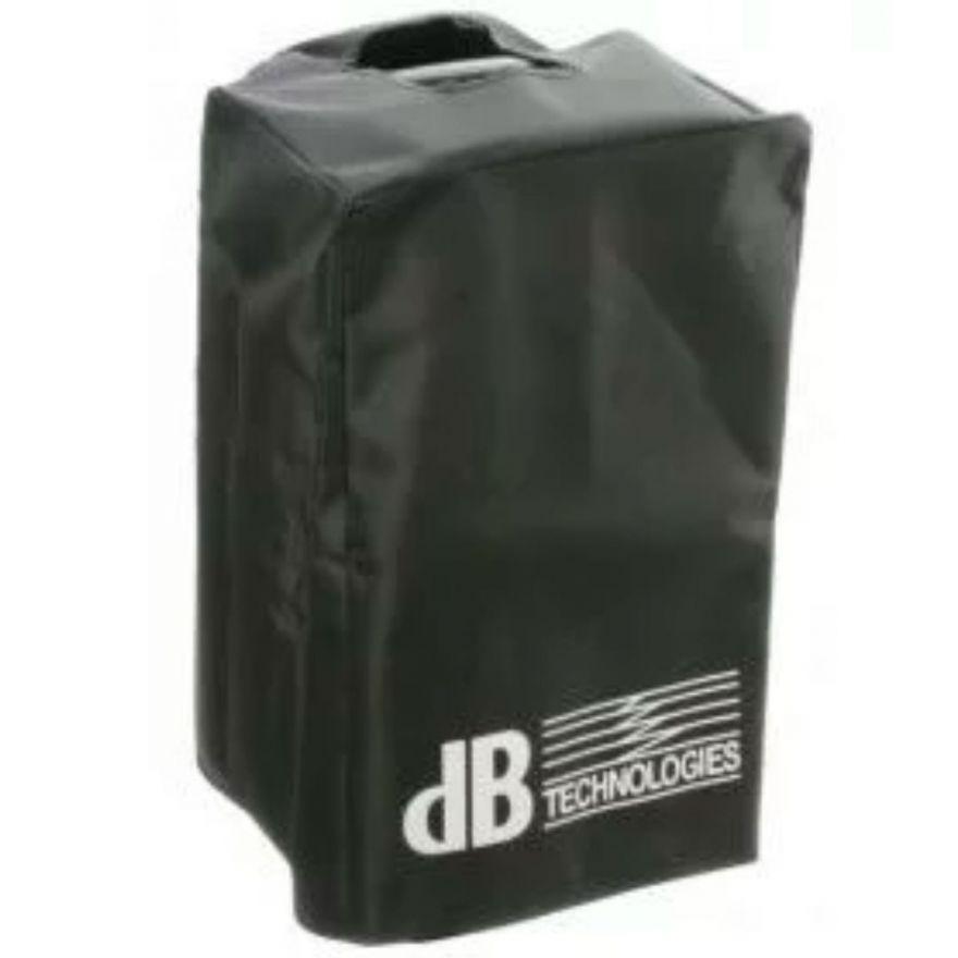 DB Technologies TC CR8