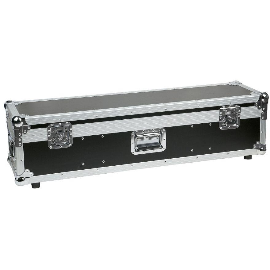 DAP-Audio - LED Bar Case - Baule barra LED