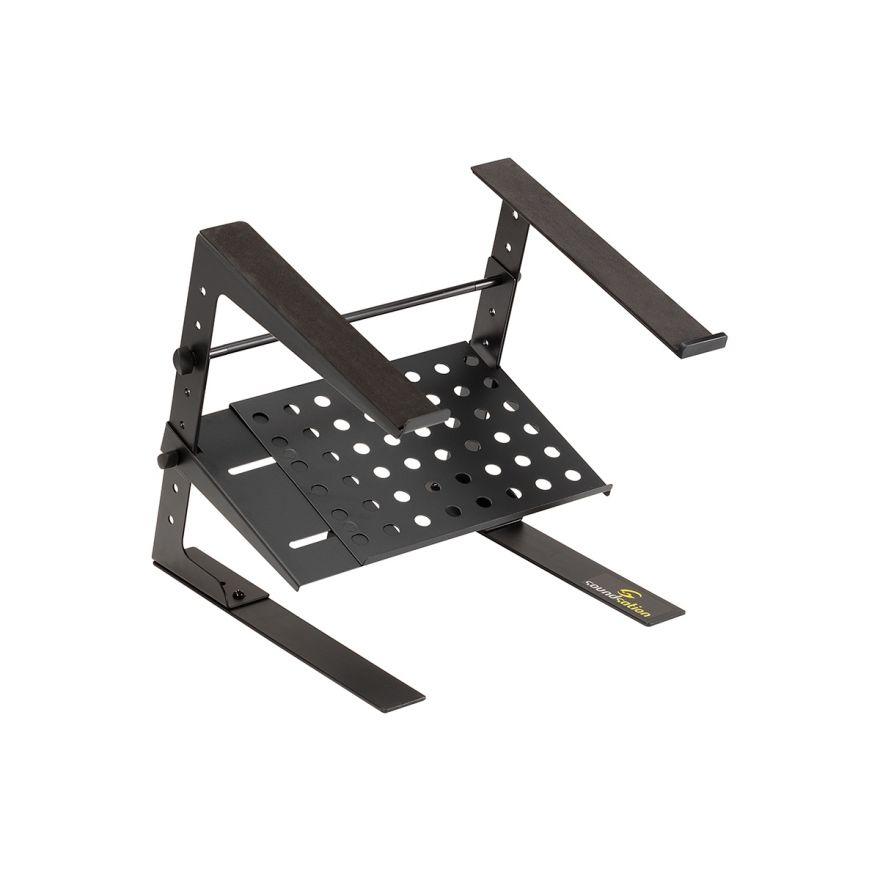 Soundsation SLAP-120 - Supporto Laptop da Tavolo Regolabile
