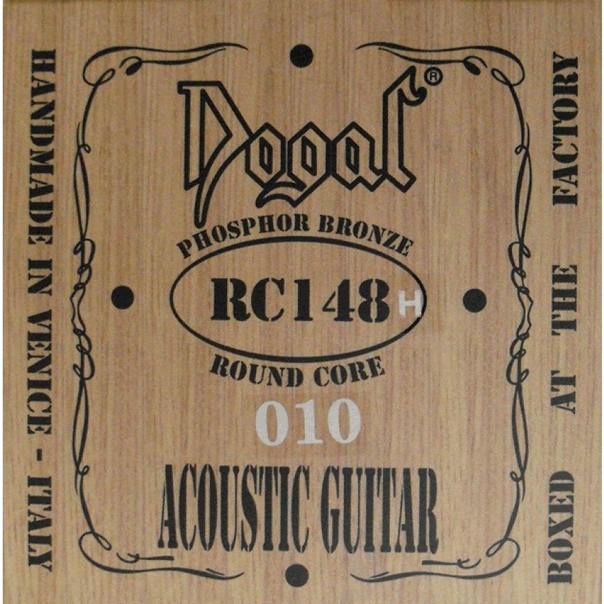 DOGAL RC148H