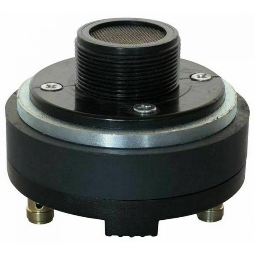 Soundsation Driver a Compressione 1 per Hyper Top e Go Sound