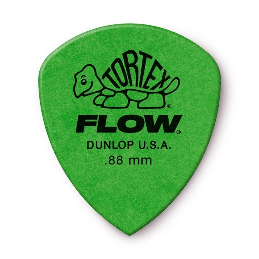 DUNLOP - 558P088 TORTEX FLOW