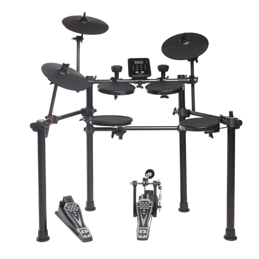 Medeli DD 620 NR - Drumkit Elettronico