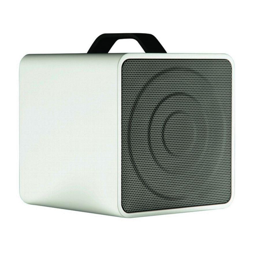 EKO EAmp Eclectic Amp - Amplificatore per Elettrica 40W