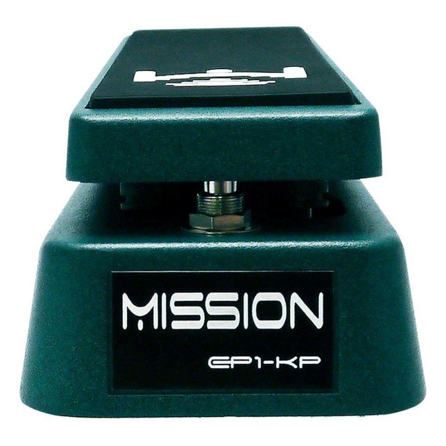 Mission Engineering EP1-KP Kemper - Pedale di Espressione