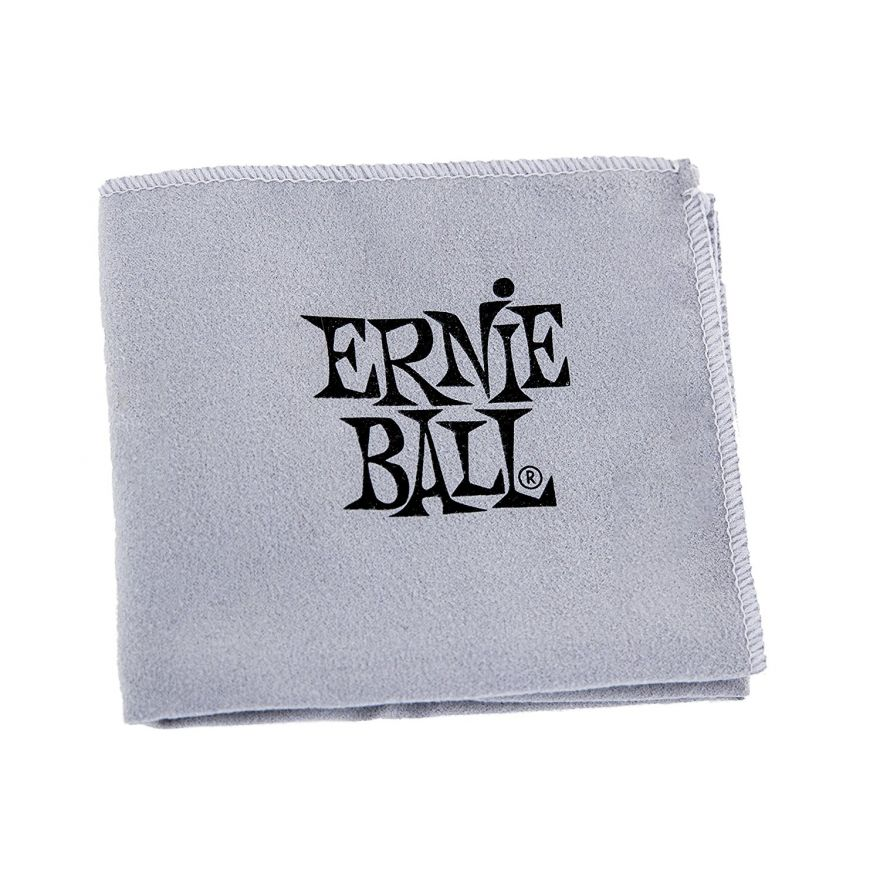 ERNIE BALL 4220