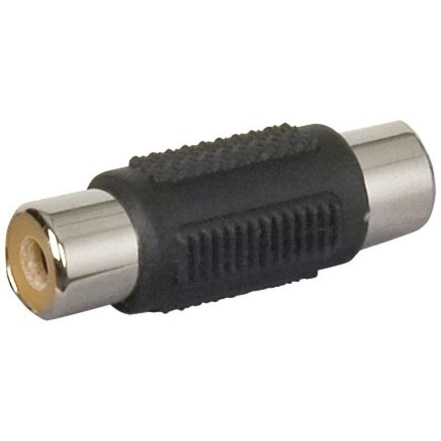 DAP-Audio - FLA15 - RCA F. > RCA F. - Adapters