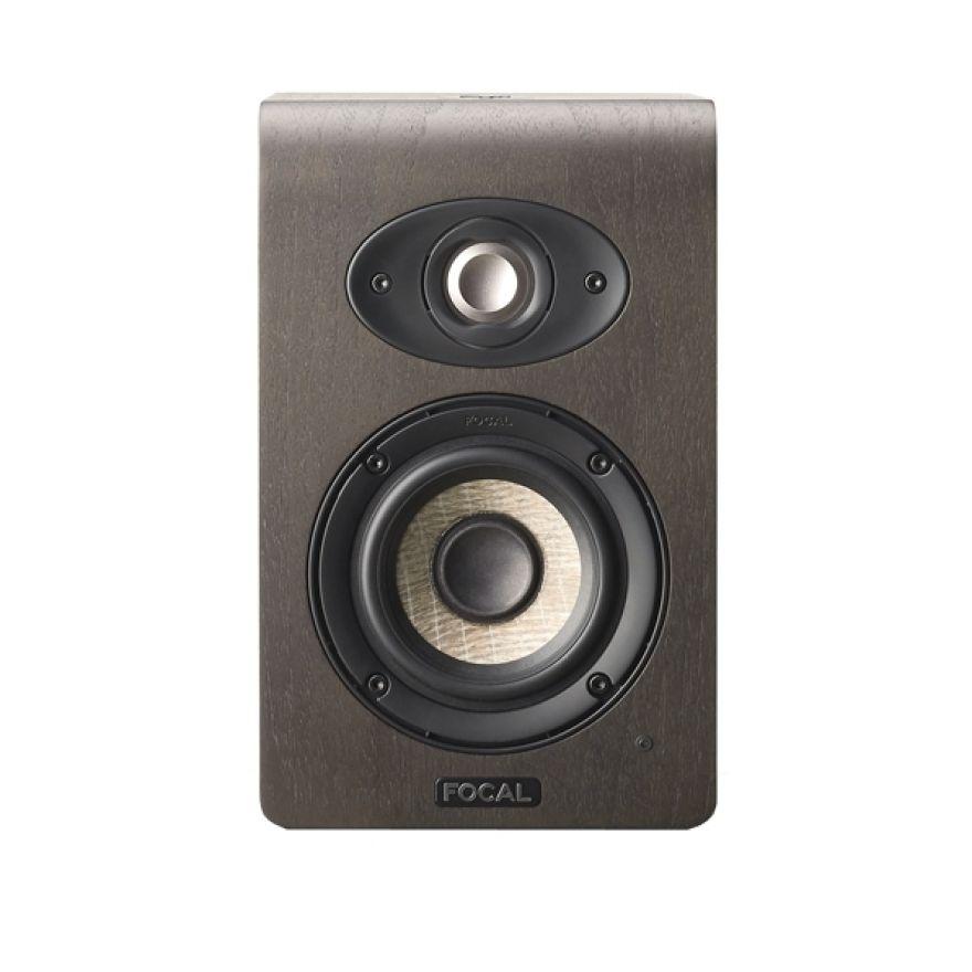 Focal Shape 40 - Monitor da Studio 25+25W