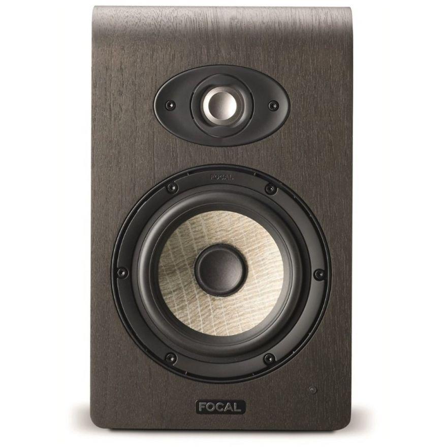 Focal Shape 50 - Monitor da Studio 60+25W