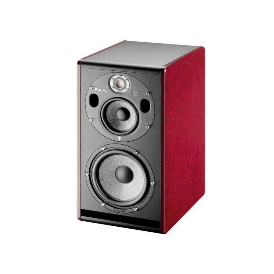 FOCAL TRIO6 BE - Monitor da Studio 450W