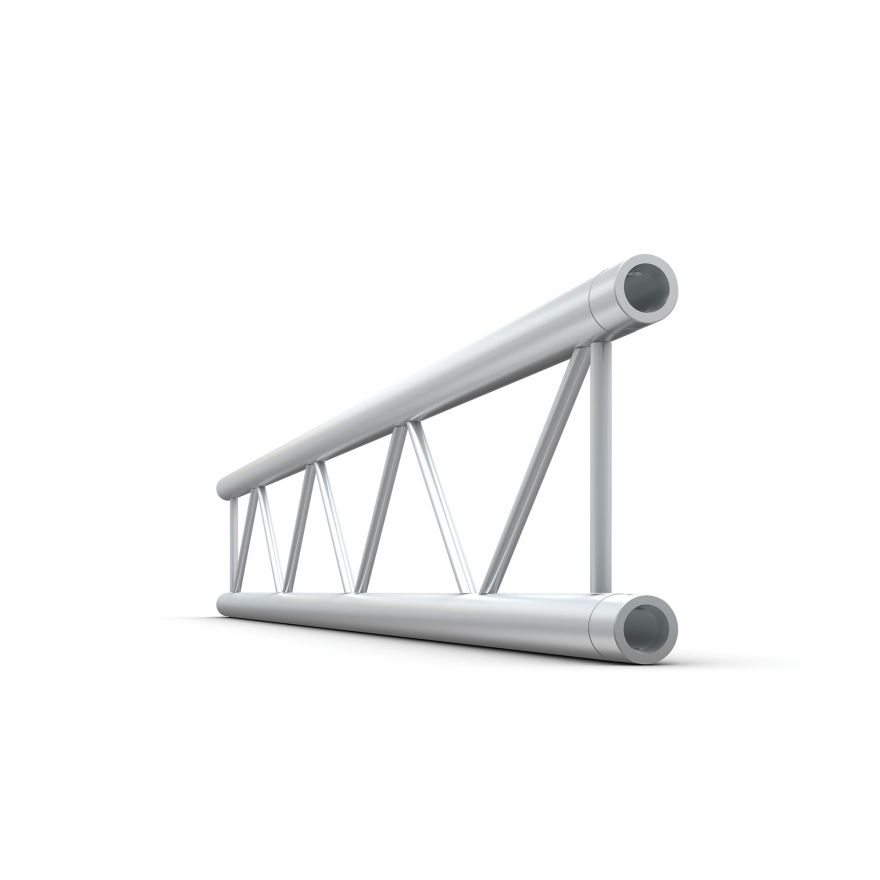 Showtec - Straight 1000mm - Dritto 1000 mm