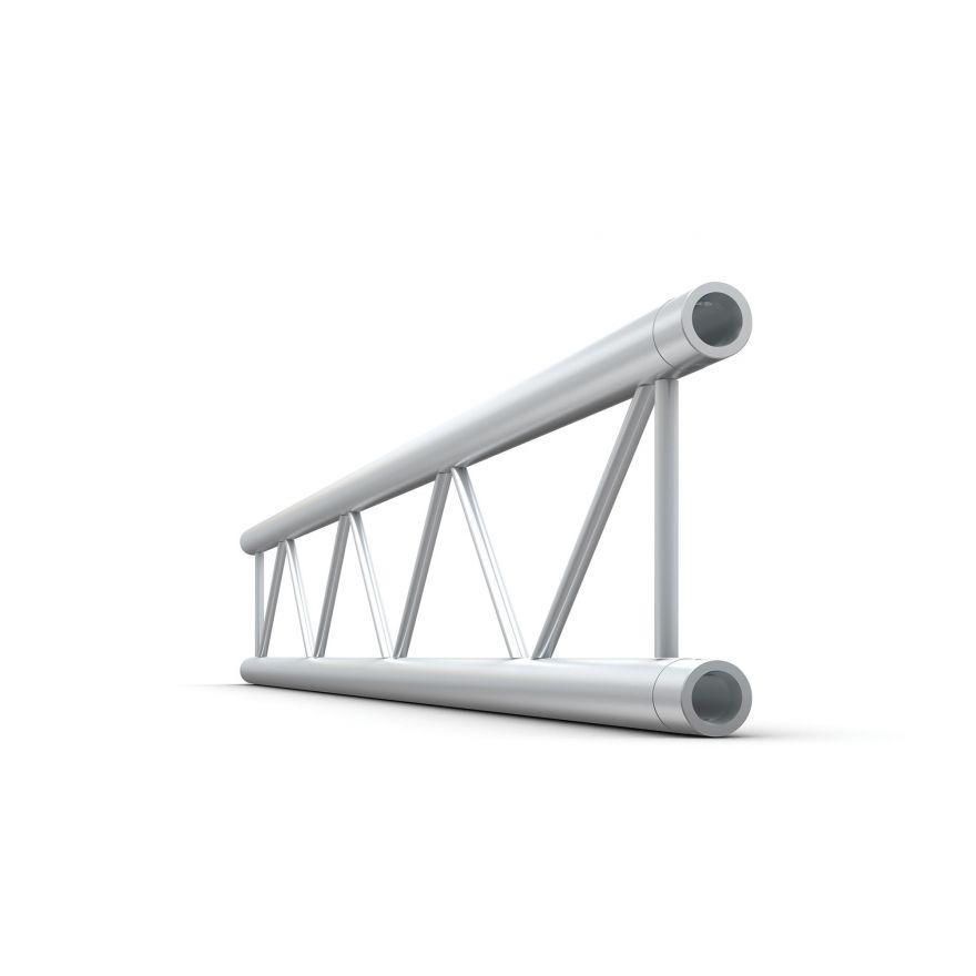 Showtec - Straight 4000mm - Dritto 4000 mm