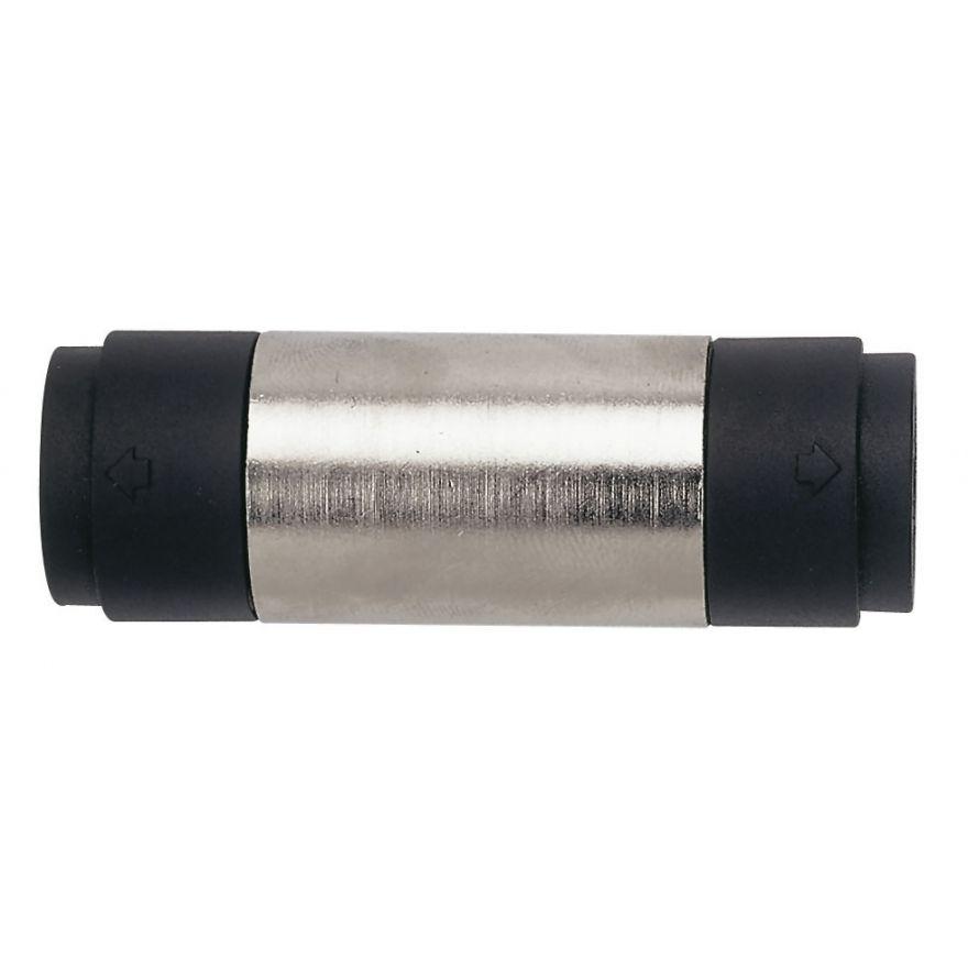 DAP-Audio - FSA02 - Speaker F. 4p. > Speaker F. 4p. - Adapters