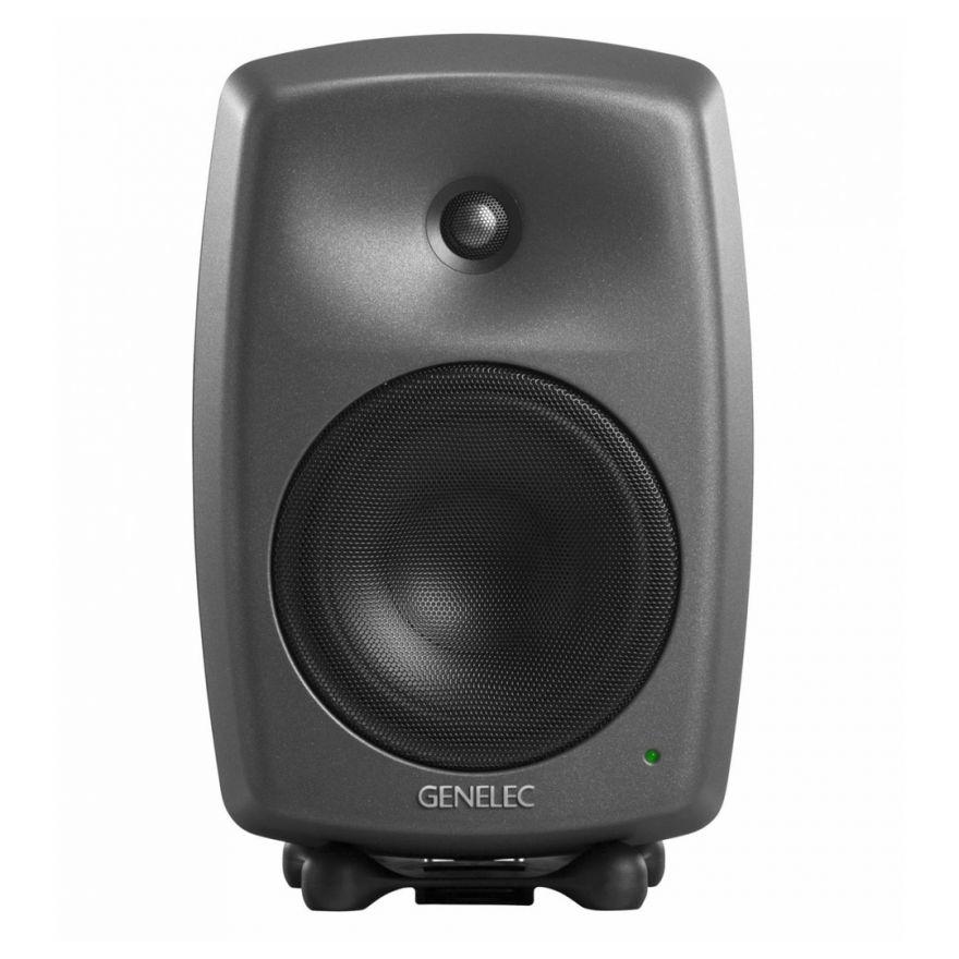 Genelec 8340 APM - Monitor da Studio Attiva 300W
