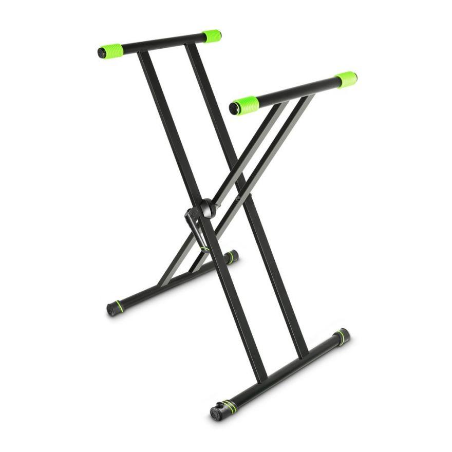 Gravity KSX 2 - Supporto Tastiera a X